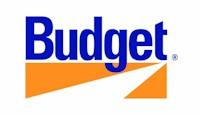 Budget_logo_tall - LR