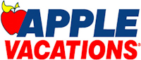 applevacations_2_logo_rgb_b_1_