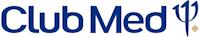 club-med-logo