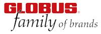 globusfamily